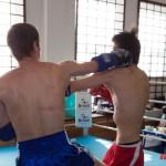 fightclub2-051