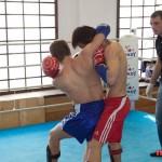 fightclub2-052