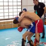 fightclub2-053
