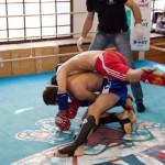 fightclub2-054