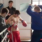 fightclub2-055