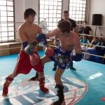 fightclub2-056