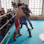 fightclub2-057
