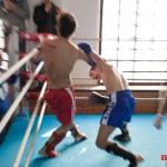 fightclub2-058