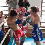 fightclub2-059