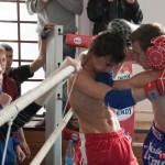 fightclub2-060