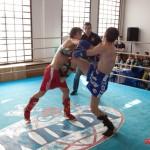 fightclub2-061