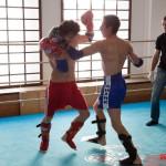 fightclub2-062