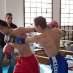 fightclub2-063