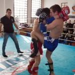 fightclub2-064