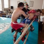 fightclub2-065