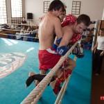fightclub2-066