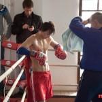 fightclub2-067