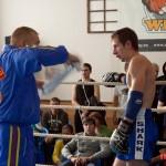 fightclub2-068