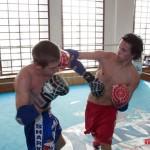 fightclub2-069