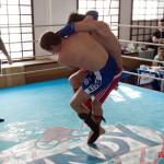 fightclub2-070