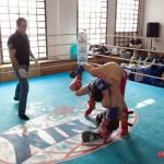 fightclub2-071