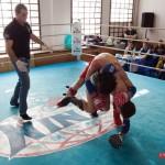 fightclub2-072