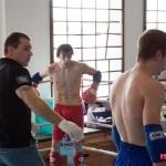 fightclub2-073