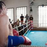 fightclub2-074