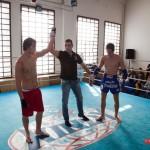 fightclub2-076