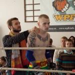 fightclub2-077