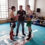 fightclub2-079