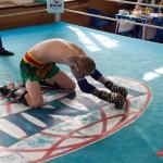 fightclub2-081