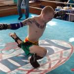 fightclub2-082