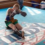 fightclub2-083
