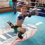 fightclub2-084