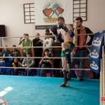 fightclub2-085