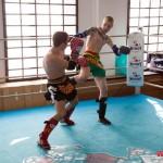 fightclub2-086