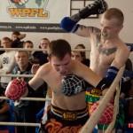 fightclub2-087