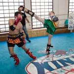 fightclub2-088