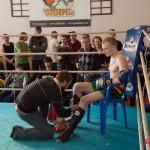 fightclub2-089