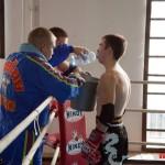 fightclub2-090