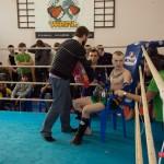 fightclub2-091