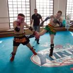 fightclub2-092