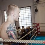 fightclub2-093