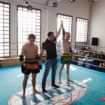 fightclub2-094