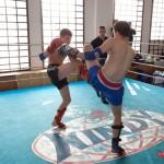 fightclub2-096