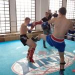 fightclub2-097