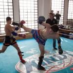 fightclub2-098