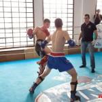 fightclub2-099