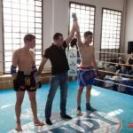 fightclub2-100