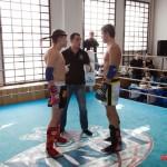 fightclub2-101