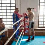 fightclub2-102