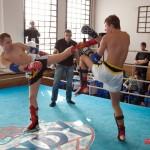 fightclub2-104