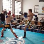 fightclub2-105